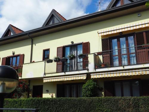 Appartamento in Vendita a Cardano al Campo