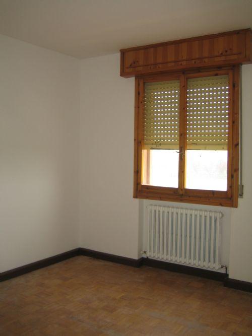 Appartamento in affitto a Carpi, 5 locali, prezzo € 600 | Cambio Casa.it