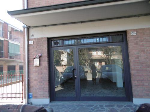 Ufficio / Studio in Affitto a Carpi