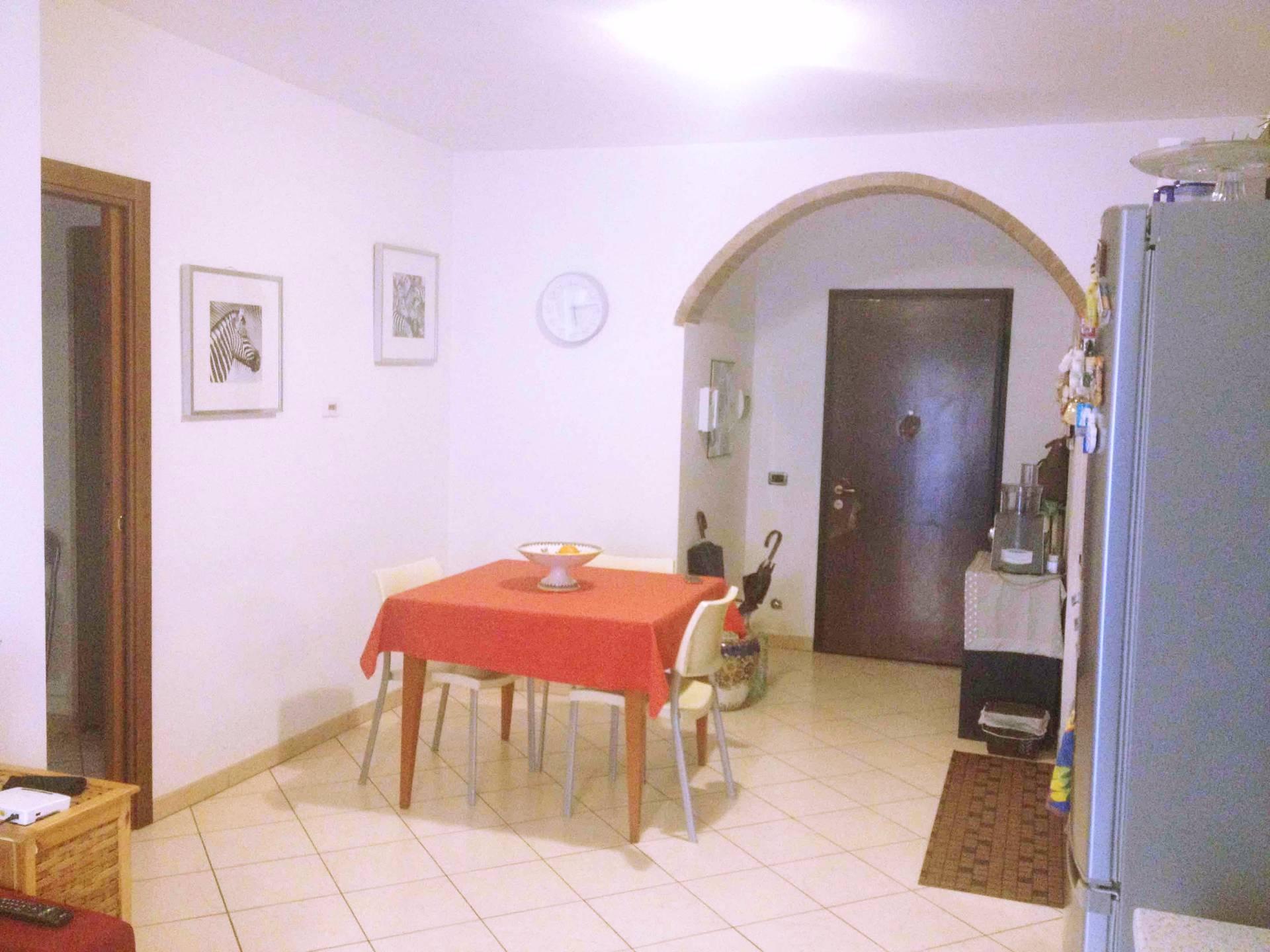 Appartamento in affitto a Carpi, 3 locali, prezzo € 590 | Cambio Casa.it