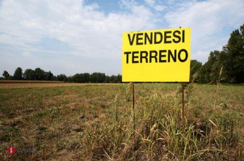Terreno Edificabile Residenziale in vendita a Carpi, 9999 locali, prezzo € 550.000 | Cambio Casa.it