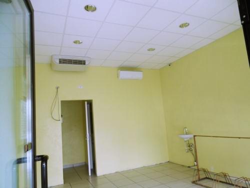 Attività / Licenza in affitto a Carpi, 9999 locali, prezzo € 350 | Cambio Casa.it