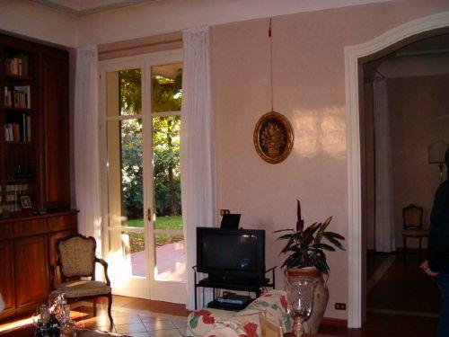 Villa in vendita a Carpi, 9 locali, Trattative riservate | Cambio Casa.it