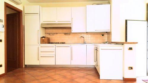 Appartamento in affitto a Carpi, 3 locali, prezzo € 650 | Cambio Casa.it