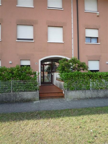 Appartamento in vendita a Cavallino-Treporti, 6 locali, zona Località: CaSavio, prezzo € 215.000 | CambioCasa.it