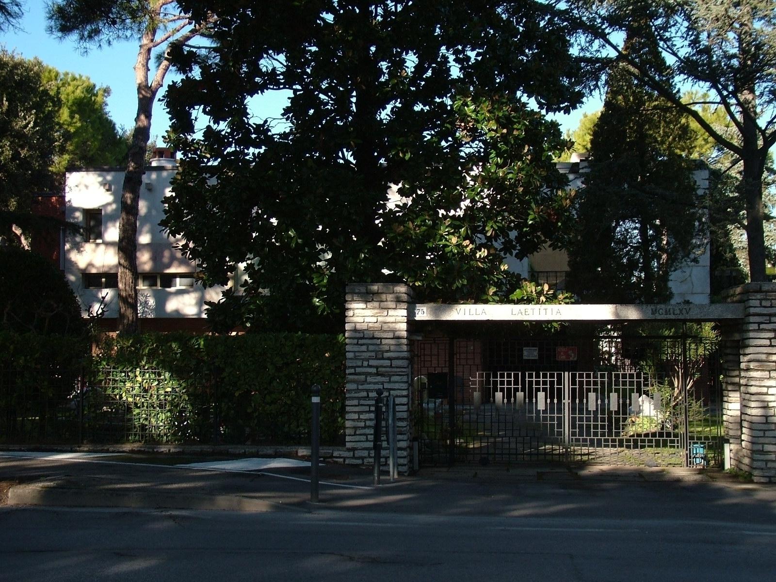 Villa in vendita a Cavallino-Treporti, 17 locali, zona Località: CaSavio, prezzo € 890.000 | CambioCasa.it