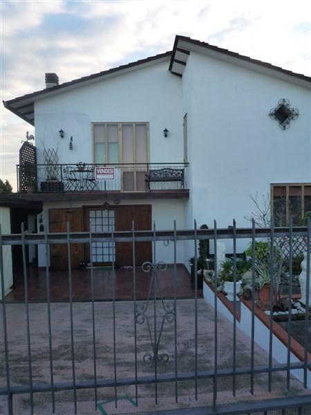 Soluzione Indipendente in vendita a Cavallino-Treporti, 8 locali, zona Località: Treporti, prezzo € 350.000 | CambioCasa.it