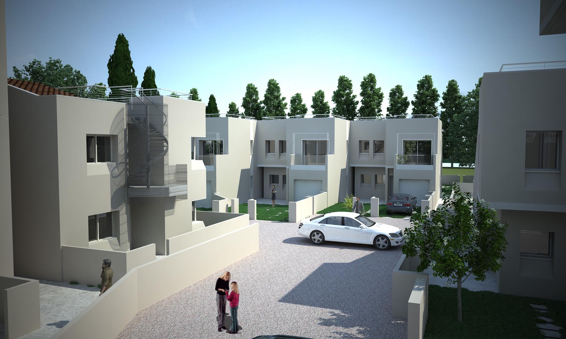 Appartamento in vendita a Cavallino-Treporti, 5 locali, zona Località: Treporti, prezzo € 185.000 | CambioCasa.it