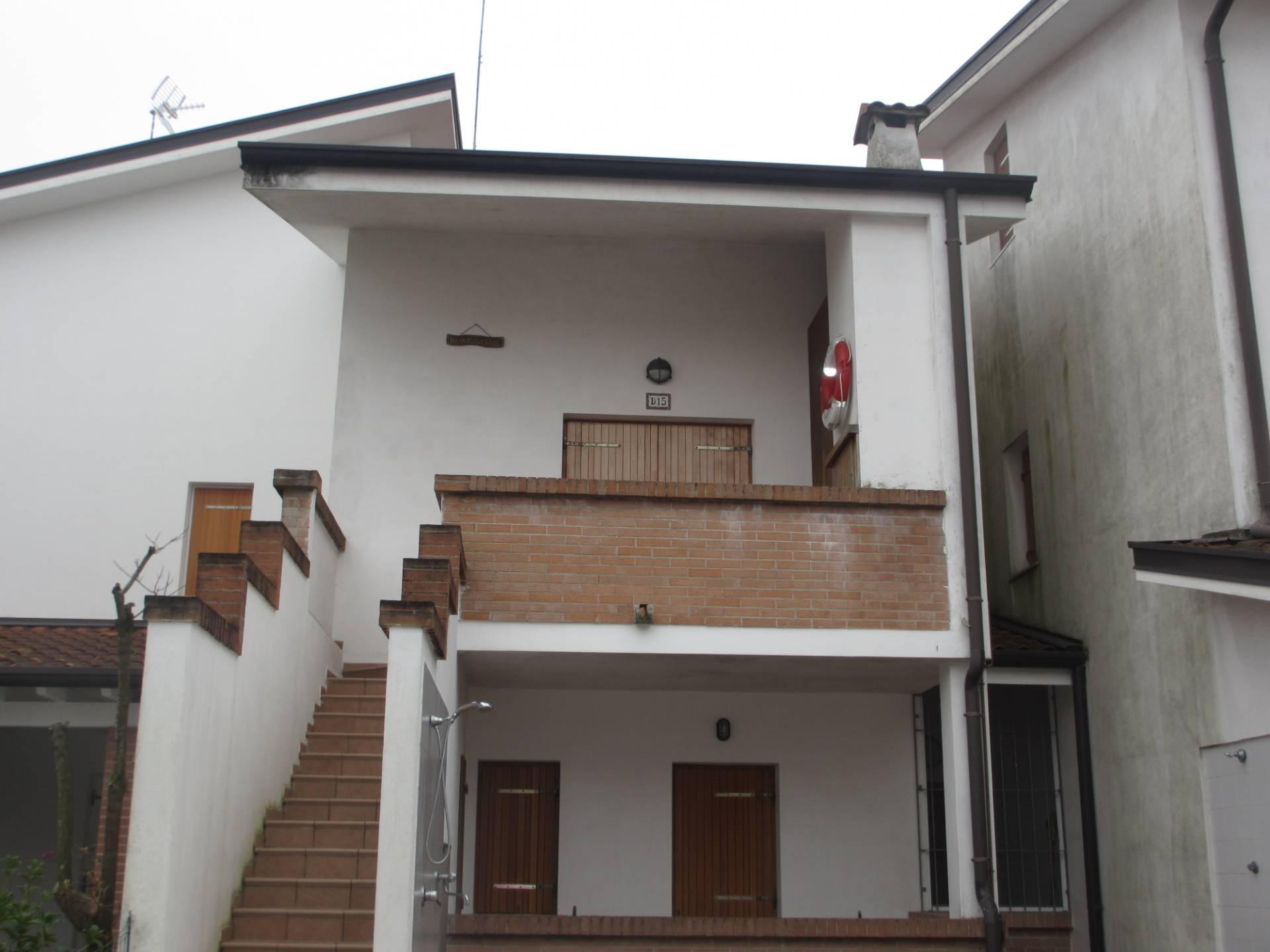 Appartamento in vendita a Eraclea, 4 locali, zona Località: EracleaMare, prezzo € 198.000   CambioCasa.it