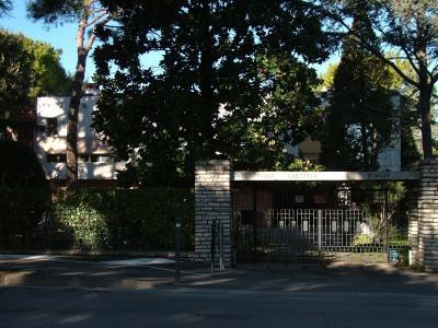 Villa for Sale to Cavallino-Treporti