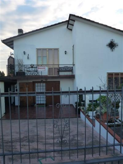 Single House for Sale to Cavallino-Treporti