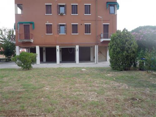 Locale commerciale in Vendita a Cavallino-Treporti