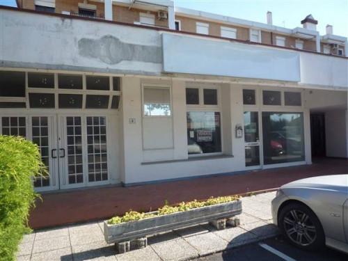 Study/Office for Sale to Cavallino-Treporti