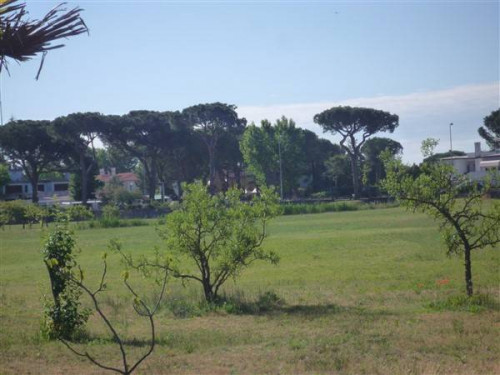 Terreno Agricolo in Vendita a Cavallino-Treporti