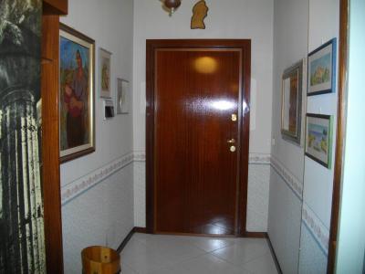 Vai alla scheda: Appartamento Vendita Busto Arsizio