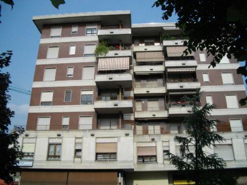 Ufficio / Studio in affitto a Busto Arsizio, 9999 locali, zona Località: Tribunale, prezzo € 650 | CambioCasa.it