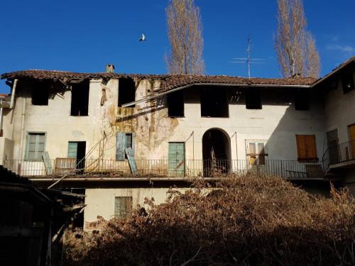 Casa Indipendente in Vendita a Busto Arsizio