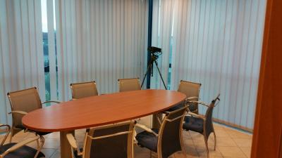 Studio/Ufficio in Vendita a Massa