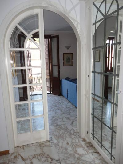 Apartment for Holiday rent to Forte dei Marmi