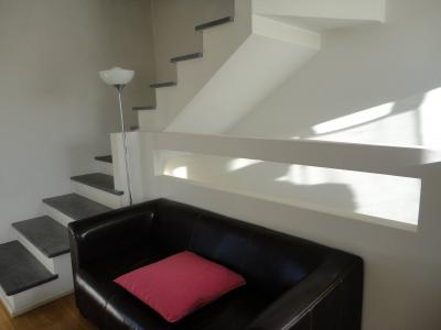 Terraced town house for Rent to Seravezza