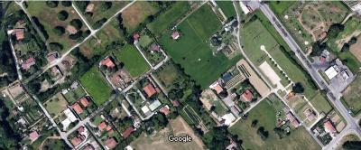 Agricultural plot of land for Sale to Pietrasanta