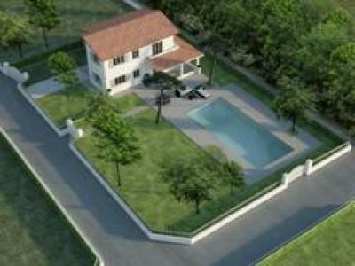 Single family house for Sale to Forte dei Marmi