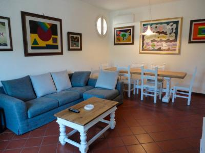 Apartment for Holiday rent to Pietrasanta