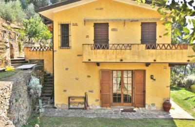 Rustic for Holiday rent to Pietrasanta