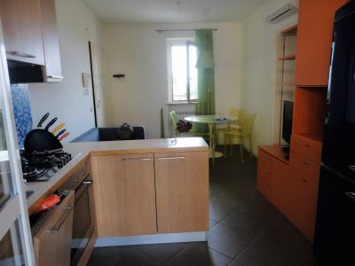 Apartment for Rent to Seravezza