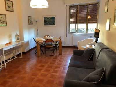 Apartment for Sale to Massa