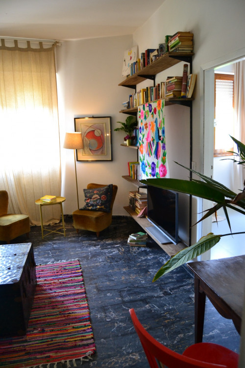 Apartment for Sale to Forte dei Marmi