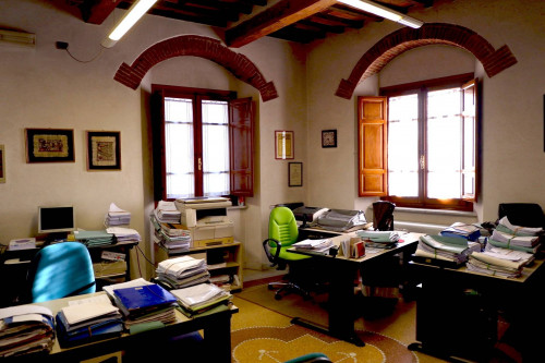 Chambers office for Rent to Pietrasanta