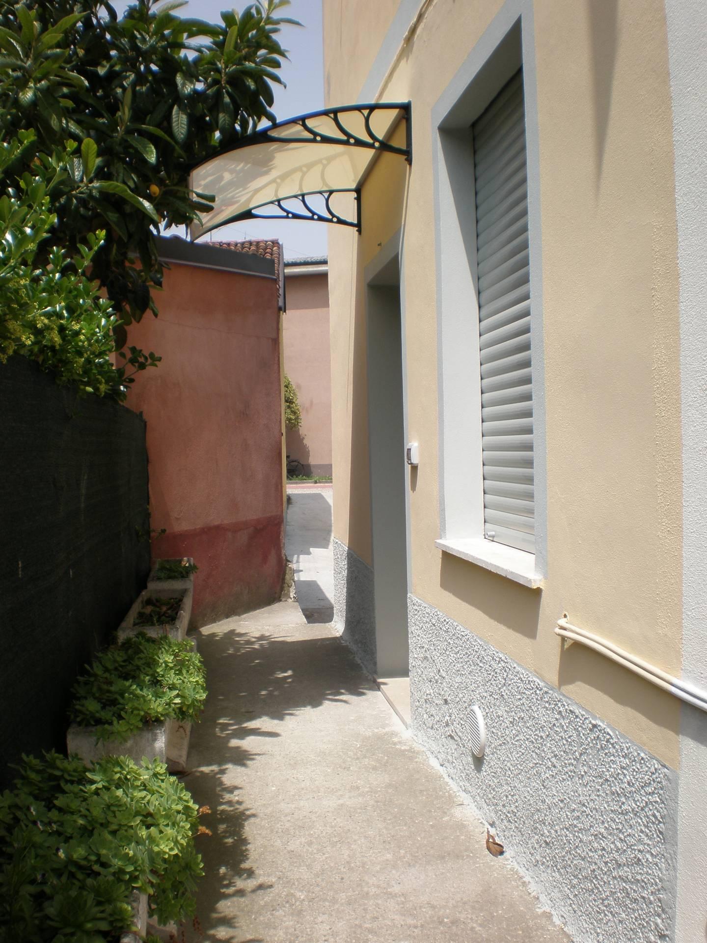 Appartamento in vendita a Boffalora d'Adda, 2 locali, prezzo € 58.000 | Cambio Casa.it