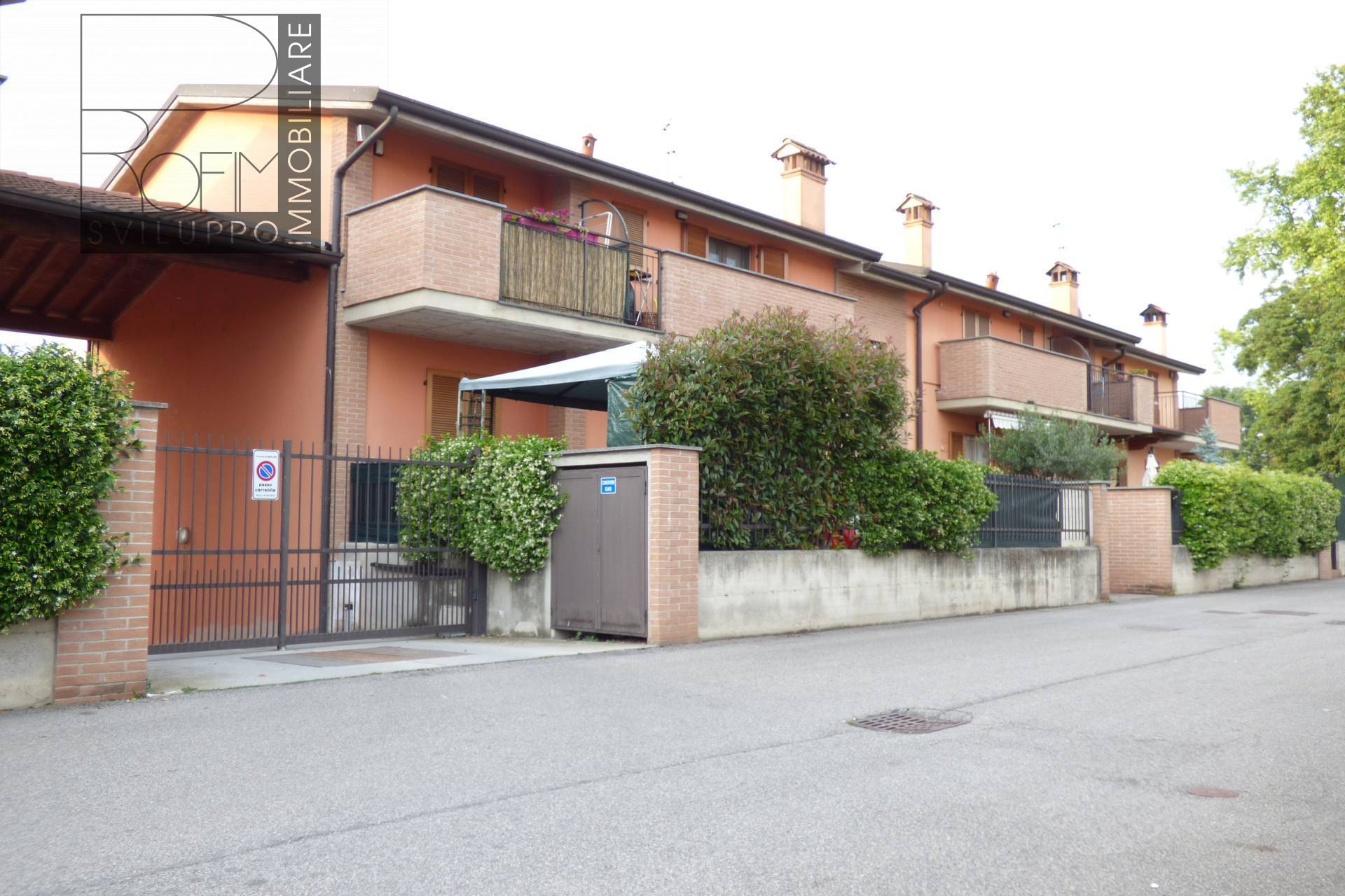 Appartamento in vendita a Merlino, 2 locali, prezzo € 78.000 | CambioCasa.it