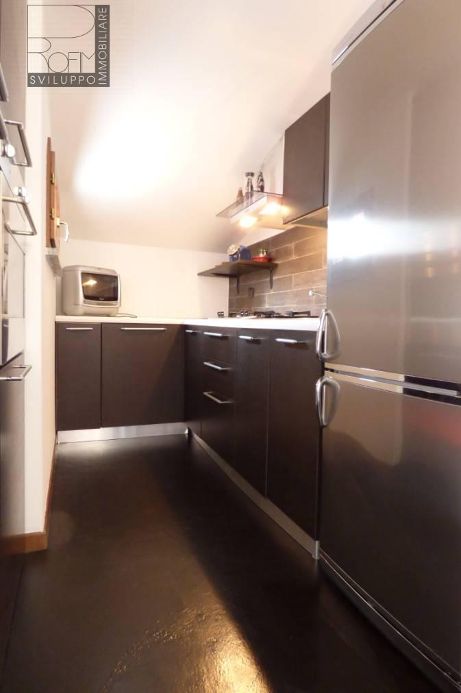 Appartamento in vendita a Merlino, 2 locali, prezzo € 65.000 | CambioCasa.it
