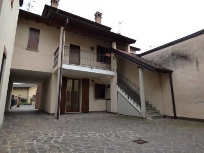 Appartamento in Vendita a Palazzo Pignano
