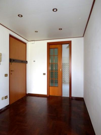 Appartamento in Vendita a Spino d'Adda