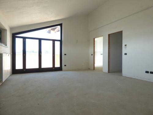 Appartamento in Vendita a Galgagnano
