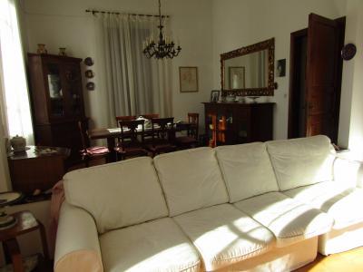 Vai alla scheda: Villa o villino Casa Vacanza Forte dei Marmi