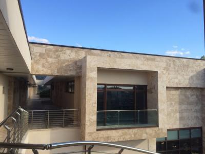 Studio/Ufficio in Vendita a Pietrasanta