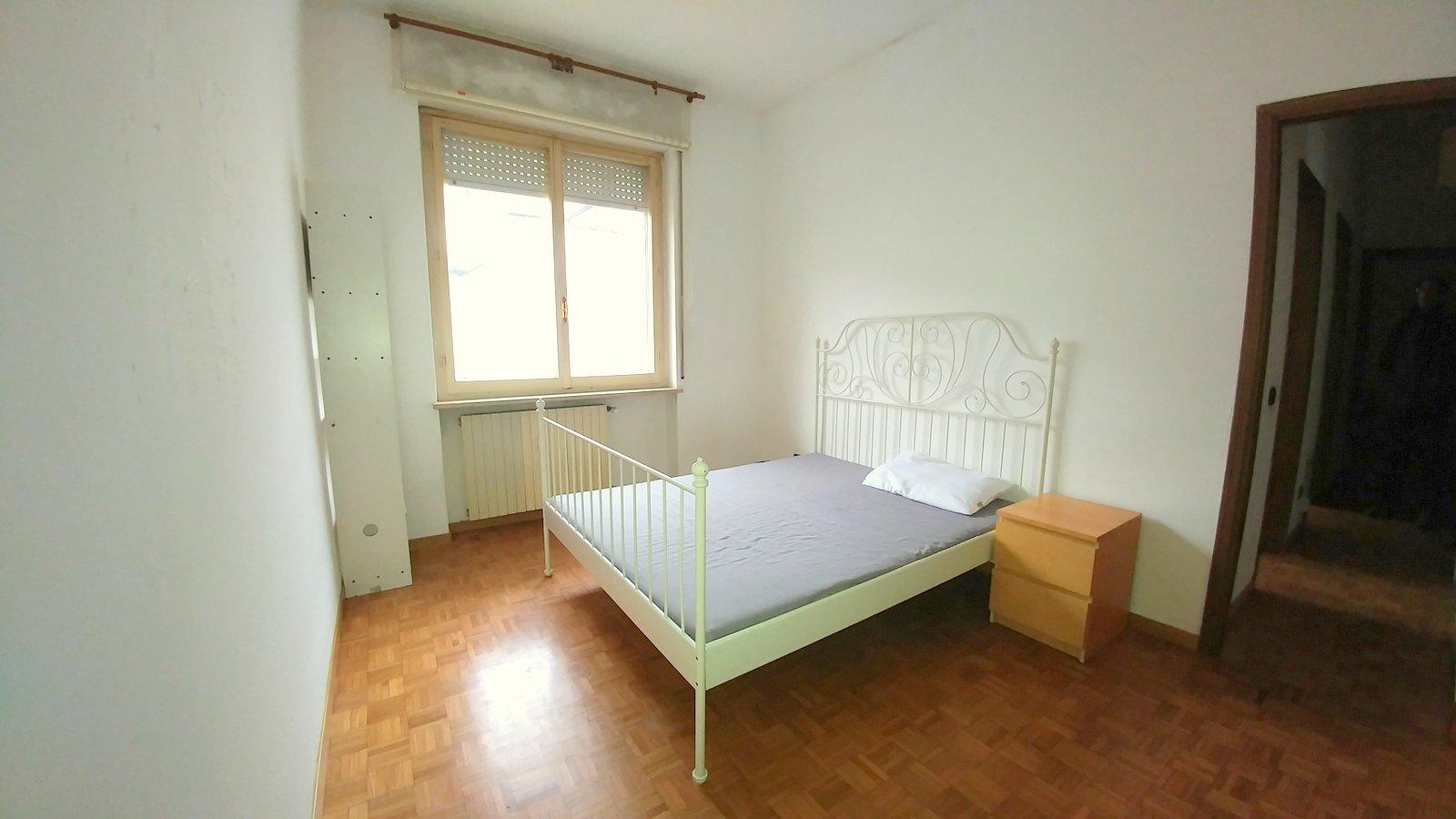 Milano | Appartamento in Affitto in Via Andrea Maffei | lacasadimilano.it