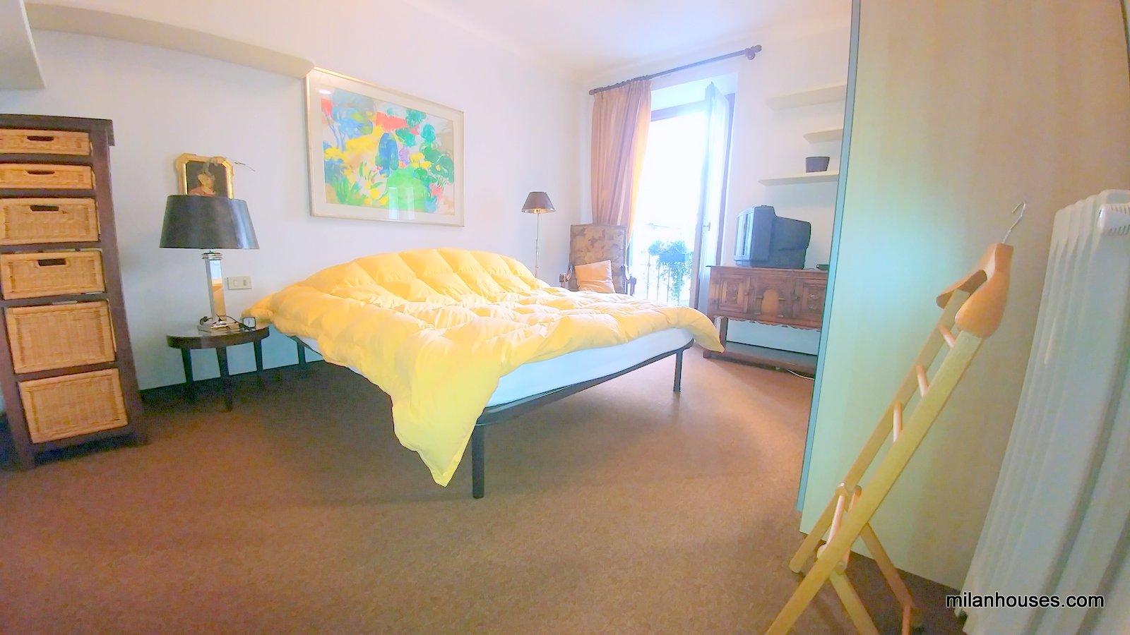 Appartamento, 70 Mq, Affitto - Milano (Milano)