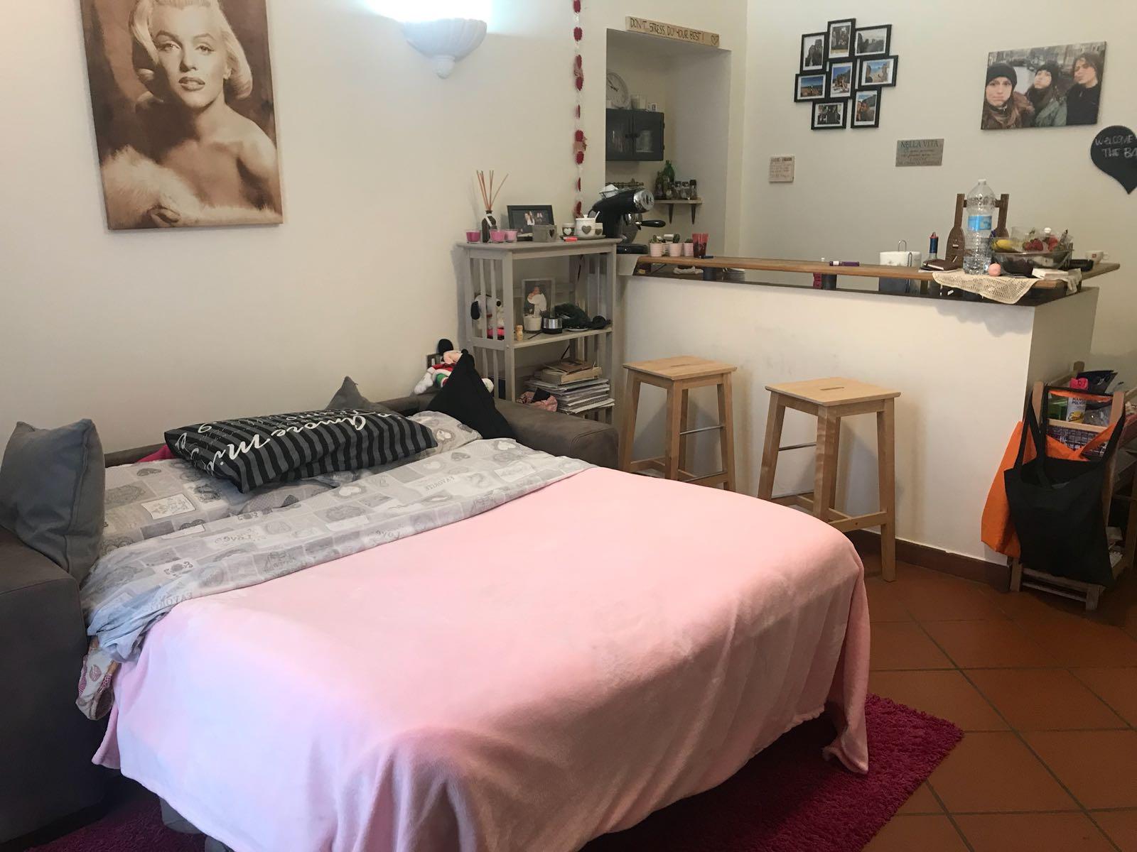 Milano | Appartamento in Affitto in Via Alserio | lacasadimilano.it