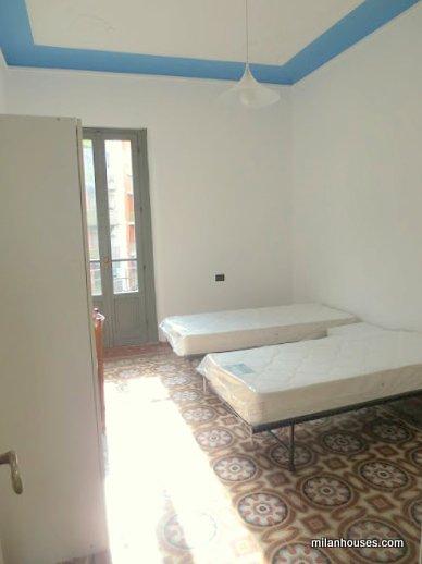 Appartamento in affitto a Milano in Piazza Aspromonte