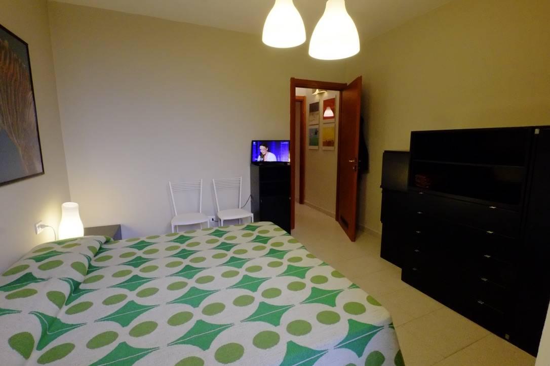 Appartamento in affitto a Vigevano, 2 locali, prezzo € 450   PortaleAgenzieImmobiliari.it