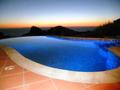 Villa Prestigiosa con Piscina in Casa vacanze