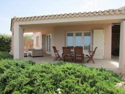Villa in Casa vacanze