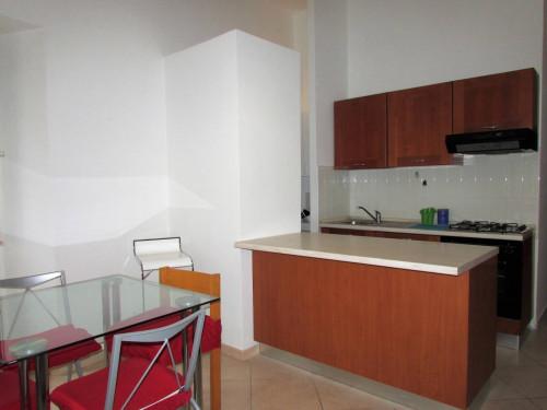 Appartamento centralissimo in Affitto