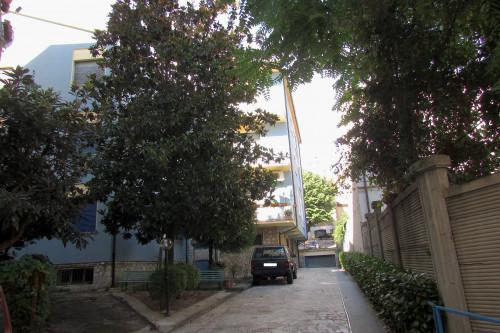 Appartamento centralissimo in Vendita
