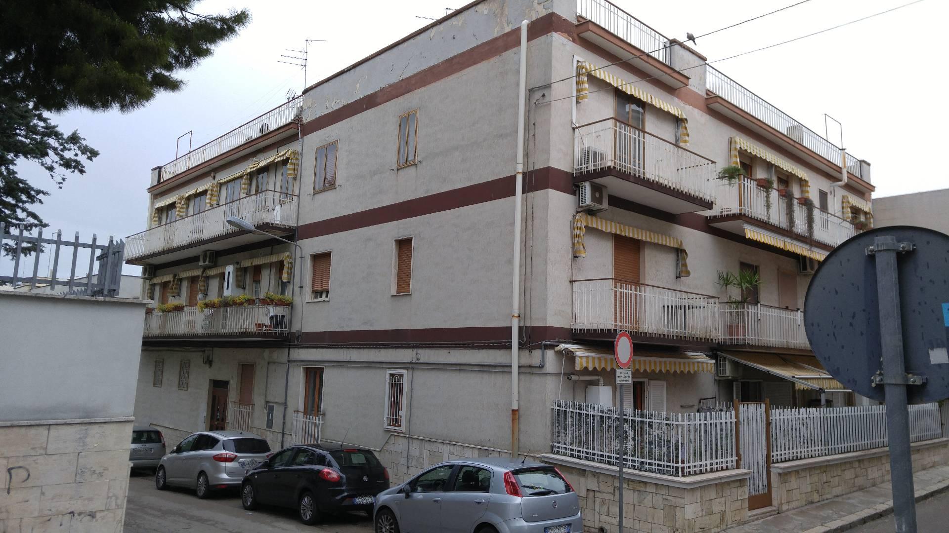 Appartamenti in vendita affitto a i migliori immobili a for Appartamenti arredati in affitto barletta